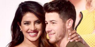 Bollywood actrice Priyanka Chopra Jonas over leeftijdsverschil met Nick Jonas