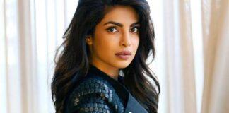 Bollywood actrice Priyanka Chopra Jonas is meest gezochte Indiase beroemdheid online