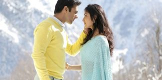 Bollywood koppel Pulkit Samrat en Yami Gautam uit elkaar?