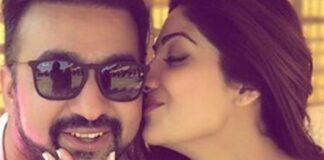 Bollywood actrice Shilpa Shetty Kundra opnieuw moeder geworden