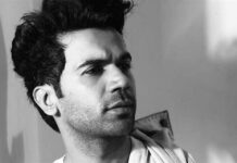 Bollywood acteur Rajkummar Rao krijgt internationale aandacht na The White Tiger