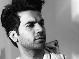 Bollywood acteur Rajkummar Rao krijgt internationale aandacht na The White Tiger