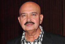 Bollywood regisseur Rakesh Roshan spreekt openlijk over zijn strijd tegen kanker