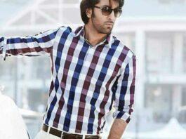 Ranbir Kapoor in Bollywood film Don 3?