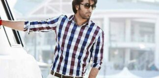 Ranbir Kapoor in Bollywood film Don 3?