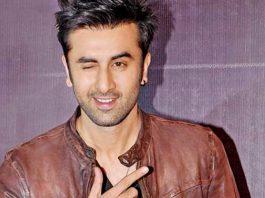Rishi Kapoor wil zoon Ranbir snel zien trouwen