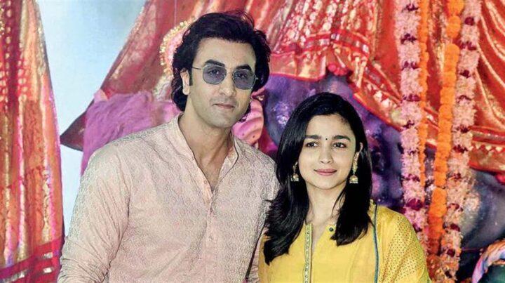 Voorbereidingen voor huwelijk Bollywoodsterren Ranbir Kapoor en Alia Bhatt van start?