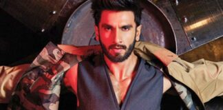 Bollywood film Dhoom 4 op de planning met Ranveer Singh?