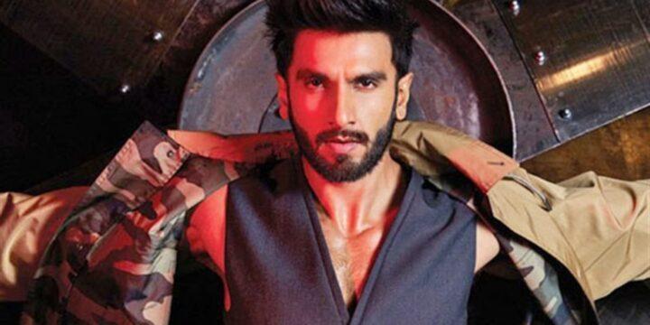 Bollywood film Dhoom 4 op de planning met Ranveer Singh?