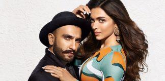 Huwelijk Ranveer Singh en Deepika Padukone eind van dit jaar?