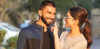 Bollywood actrice Deepika Padukone spreekt openhartig over haar relatie