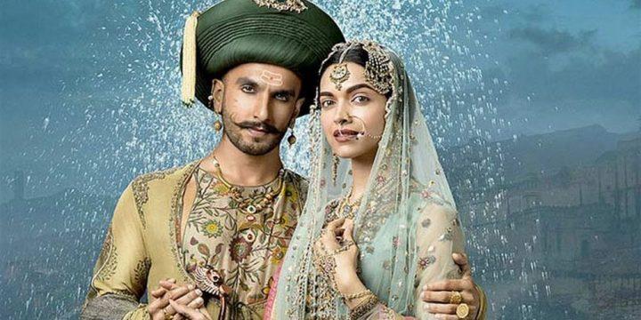 Huwelijk voor Bollywood acteurs Ranveer en Deepika komt eraan