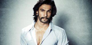 Ranveer Singh wil graag een superhero spelen