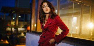 Bollywood actrice Rhea Chakraborty noemt 25 namen tijdens verhoor door NCB