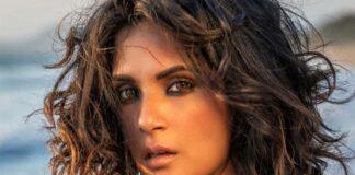 Bollywood actrice Richa Chadha gaat empowerment van jonge meisjes ondersteunen