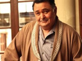 Rishi Kapoor niet meer in Bollywood remake van The Intern?