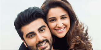 Bollywood film Sandeep Aur Pinky Faraar nu op Amazon Prime Video
