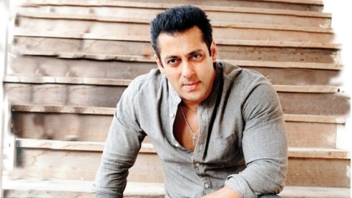 Makers Bollywood film Bharat voegen meer drama toe aan script