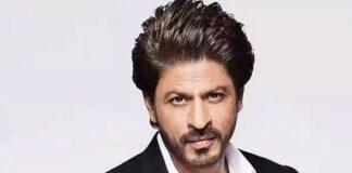 Bollywood acteur Shah Rukh Khan toegevoegd aan het woordenboek van Indiase gebarentaal