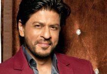 Shah Rukh Khan in volgende film van Sanjay Leela Bhansali?