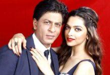 Opnames Bollywood film Pathan in Spanje wellicht geannuleerd