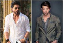 Bollywood regisseuse Farah Khan houdt opties open