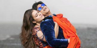 Karan Johar wil SRK en Kajol weer samenbrengen