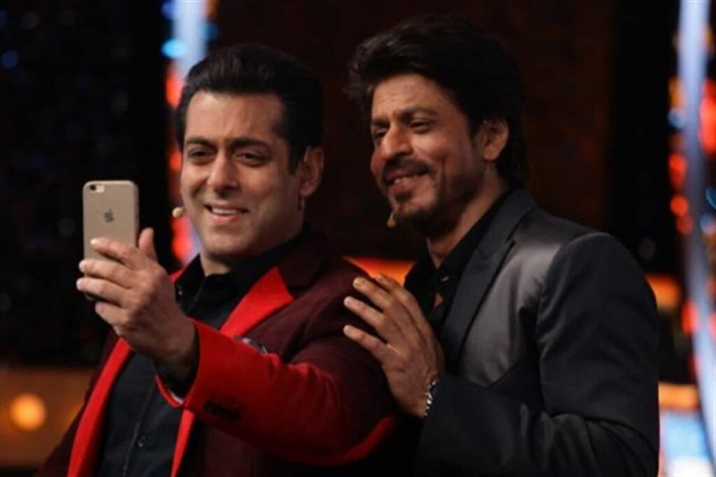 """Bollywood-giganten gaan Republic TV & Times Now aanklagen wegens """"onverantwoordelijke"""" berichtgeving"""