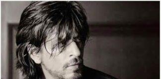 Komen SRK en Sanjay Leela Bhansali weer samen voor een Bollywood film?