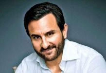 Bollywood acteur Saif Ali Khan ook zelf niet helemaal tevreden met tweede seizoen Sacred Games