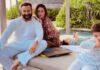 Bollywood actrice Kareena Kapoor Khan vindt het verschrikkelijk wanneer kinderen de dupe worden van internettrollen