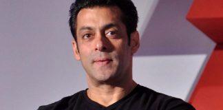 Kan Salman Khan op borgtocht vrij komen?