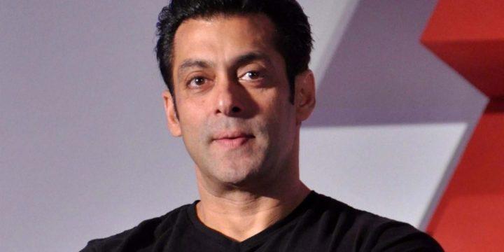 Abhishek Bachchan niet de reden dat Salman Khan Bollywood film Dhoom 4 heeft geweigerd