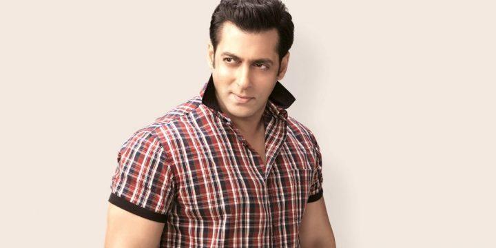 Salman Khan wil eigen bioscoopketen op gaan zetten