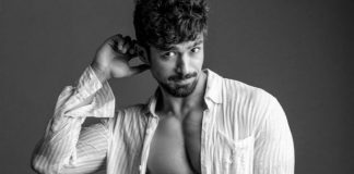 Saqib Saleem in Dabangg 3?