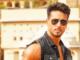 Bekijk de trailer van de Bollywood film Baaghi 3