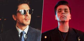 Bollywood sterren komen samen voor liefdadigheidsconcert