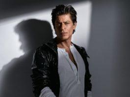 Bollywood acteur Shah Rukh Khan over mogelijkheden in Hollywood