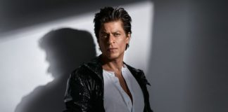 Bollywood acteur Shah Rukh Khan over mogelijkheden in Hollywood