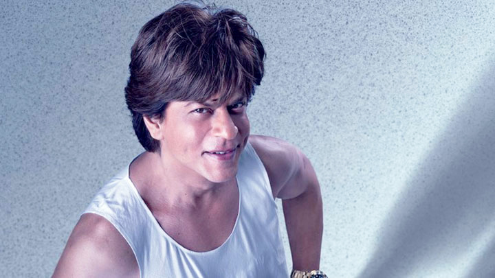 Fan Bollywood acteur Shah Rukh Khan snijdt keel door na mislukte ontmoeting met superster