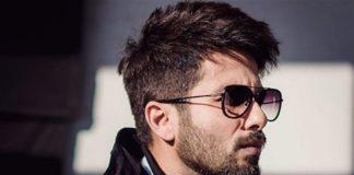Imtiaz Ali ontkent samenwerking met Shahid Kapoor