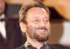 Bollywood filmmaker Shekhar Kapur klaar voor comeback film met Emma Thompson