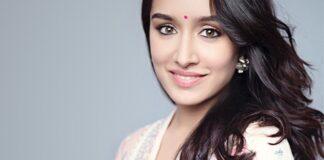 Bollywood acteur Shakti Kapoor ontkent trouwplannen dochter Shraddha