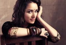 Shakti Kapoor over trouwplannen dochter Shraddha Kapoor