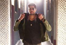 Bollywood acteur Sidharth Malhotra ontkent relatie met Kiara Advani