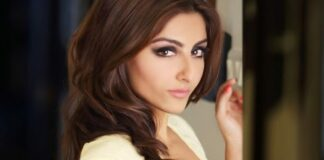 Bollywood actrice Soha Ali Khan over de media-aandacht voor starkids