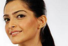 Sonam Kapoor Ahuja ontvangt kritiek na naamsverandering op sociale media