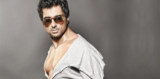 Bollywood acteur Sonu Sood in nieuw internationaal project
