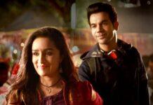Komt er een vervolg op de Bollywood film Stree?