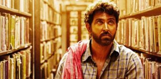 Hollywood wil remake maken van Bollywood film Super 30